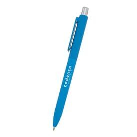Kelleys Pen