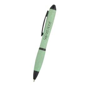 Harvest Writer Stylus Pen