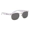 Bimini Panama Sunglasses