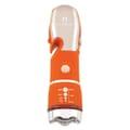 Emergency COB Flashlight Multi-Tool