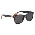 AWS Court Sunglasses