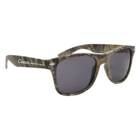 Realtree® Malibu Sunglasses