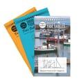 Puget Sound Tide Book