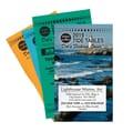 Central Alaska Tide Book