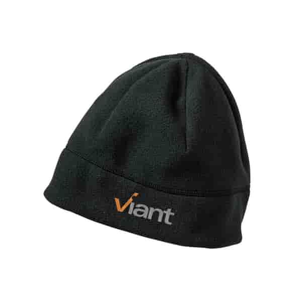 Columbia® Fast Trek Fleece Hat