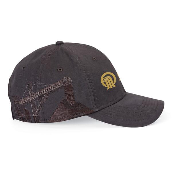 DRI DUCK Mining Cap