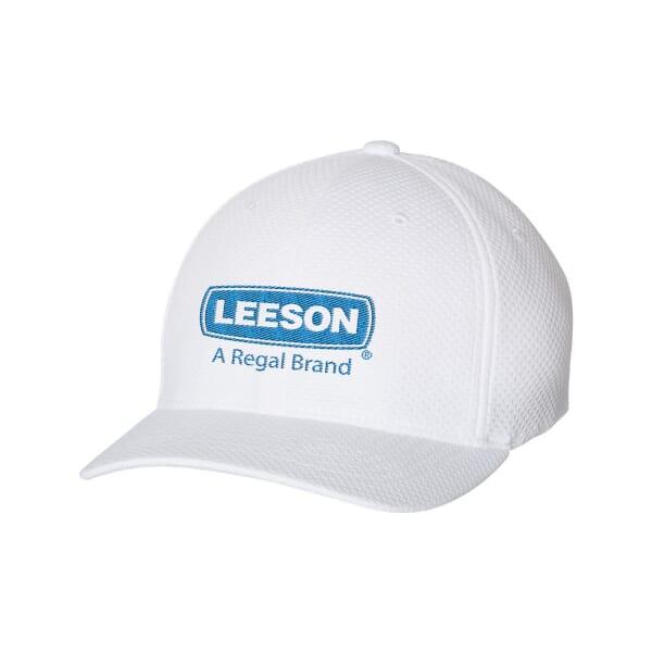 Flexfit Hexagon Stretch Jersey Cap
