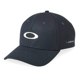 Oakley® Golf Ellipse Cap