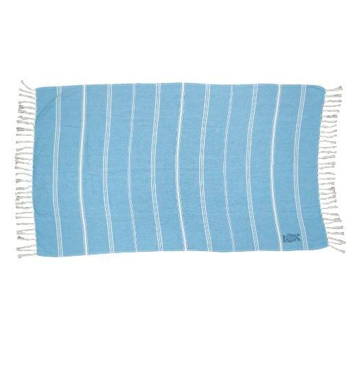 Peshtemal Beach Towel