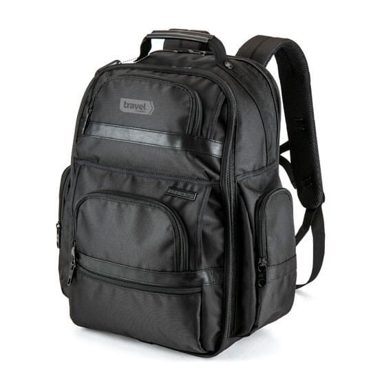 Basecamp® Nevins Backpack