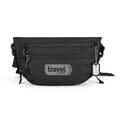 Basecamp® Tahoe Mountain Dry Waist Pack