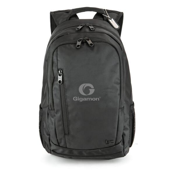 Basecamp® Alpine Mountain Backpack