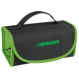 Smart-N'-Stylin Travel Case