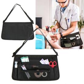 Medical Tool Waist Pack