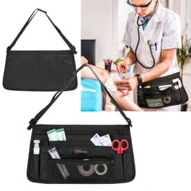 Medical Tool Waist Pack