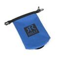 2.5L Seacliff Dry Bag