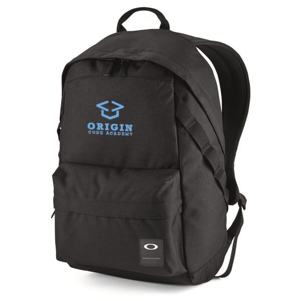 20L Oakley® Holbrook Backpack
