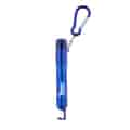 Eclair 4-in-1 Multi-Function Pen