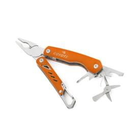 Jr. Gripper Multi Tool