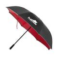 Cumulus Reversible Light Up Umbrella