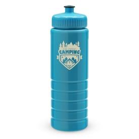 26 oz Skye Water Bottle