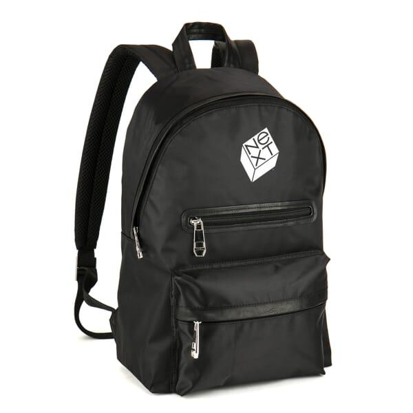 Bella Mia™ Sienna Mini Backpack