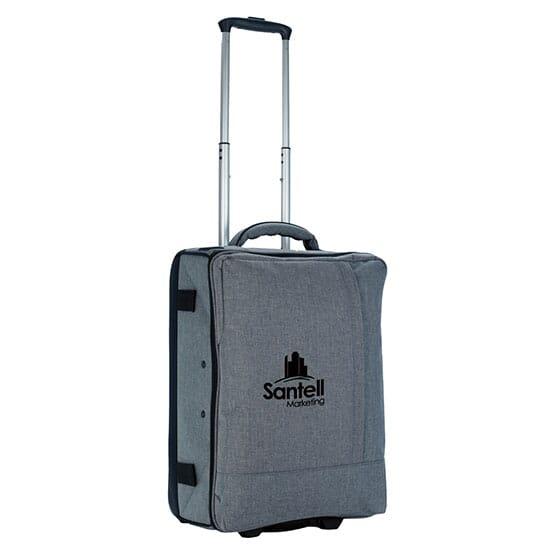 "19"" KAPSTON™ Pierce Carry-On Luggage"