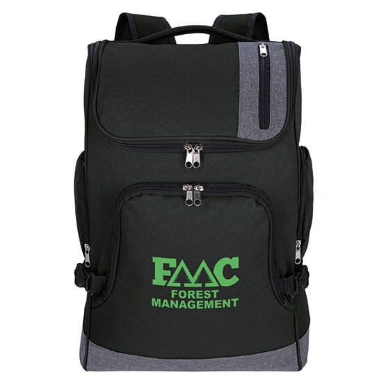 Edgewood Computer Backpack
