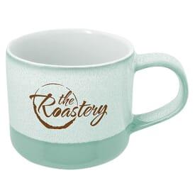 15 oz Calming Mug