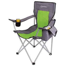KOOZIE® Kamp Chair
