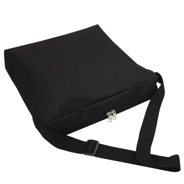 Table Cover Messenger Case 122771