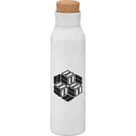 20 oz Norse Copper Vacuum Insulated Bottle