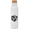 20 oz Norse Copper Vacuum Insulated Bottle