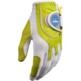 Zero Friction Women's Golf Glove