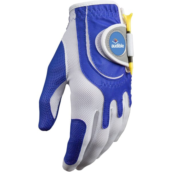 Zero Friction Women's Golf Glove