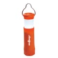 Hanging Lantern with Flashlight