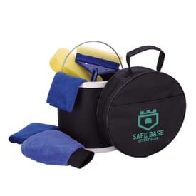 Premium Auto Wash Kit