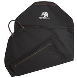 Plaza Meridian Garment Bag