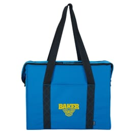 KOOZIE® Large Grocery Tote Kooler