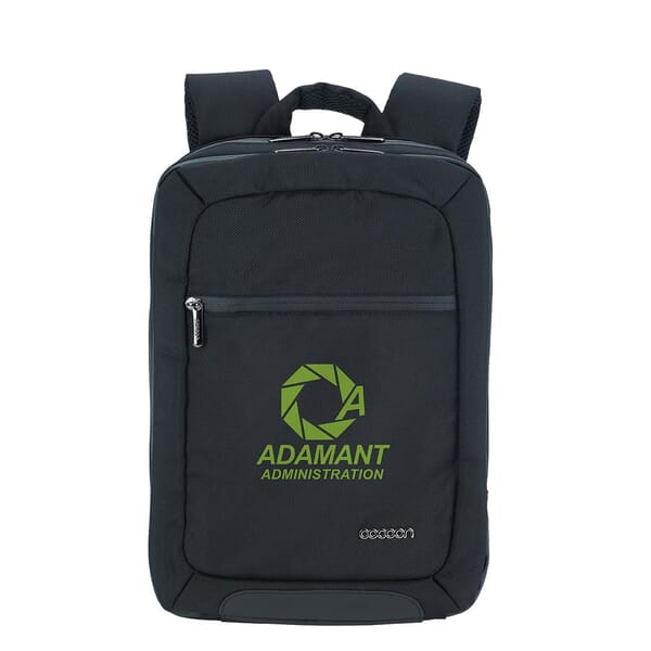 COCOON® SLIM Backpack with GRID IT™