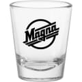 1.75 oz Tapered Shot Glass