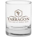 3 oz Shot Glass/Votive