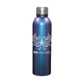 17 oz Deluxe Illusion Bottle