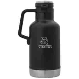 64 oz Stanley® Classic Vacuum Growler