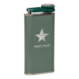8 oz Stanley® Classic Flask