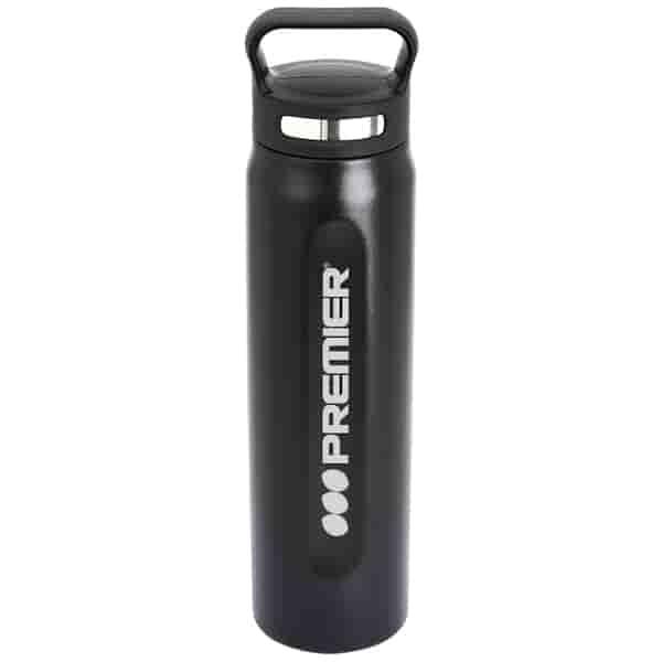 20 oz Urban Peak® Blue Ridge Trail Water Bottle