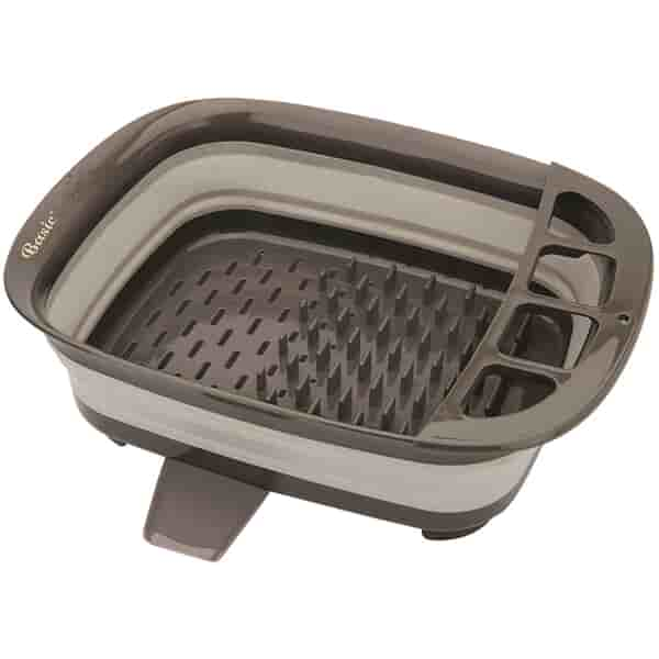 Squish® Collapsible Dish Rack