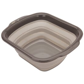 Squish® Collapsible Dish Pan