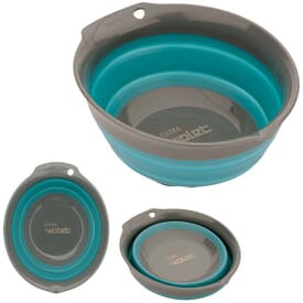 1.5 Quart Squish® Collapsible Mixing Bowl