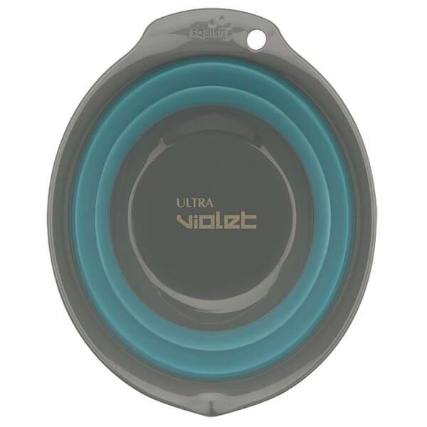 1.5 Quart Squish® Collapsible Mixing Bowl